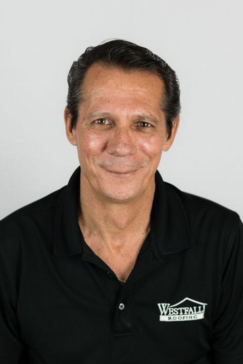 Bruce Sarik